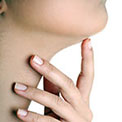 Liposuccion ou lipoaspiration du cou à Livry Gargan en Seine saint Denis - Dr Wycisk