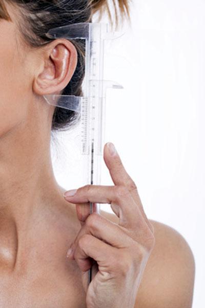 Otoplastie ou chirurgie des oreilles à Livry Gargan 93 - Dr Wycisk