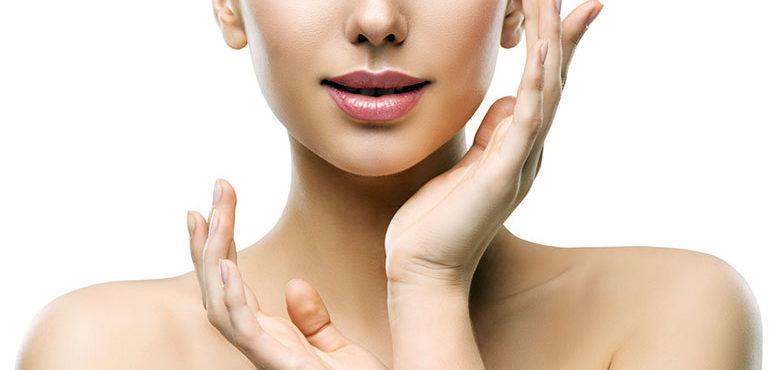 Injecter le visage avec de l'acide hyaluronique Volux dans le 93 - Dr Wycisk