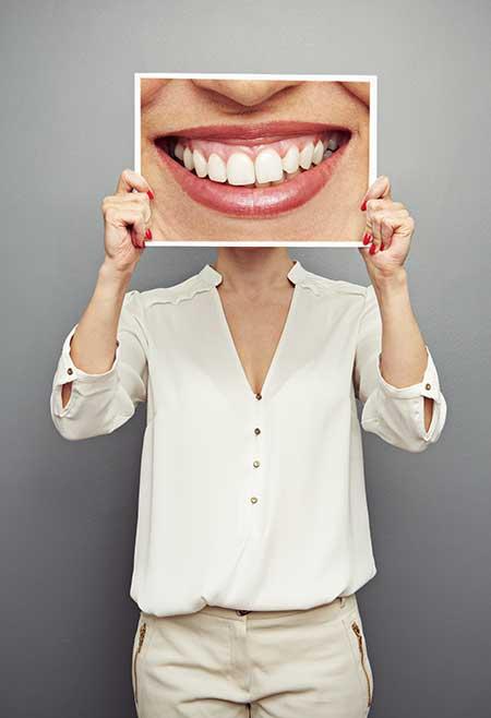 Opération des dents de sagesse à livry Gargan 93 - Dr Wycisk